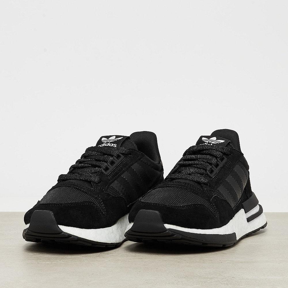 adidas ZX 500 RM black/white
