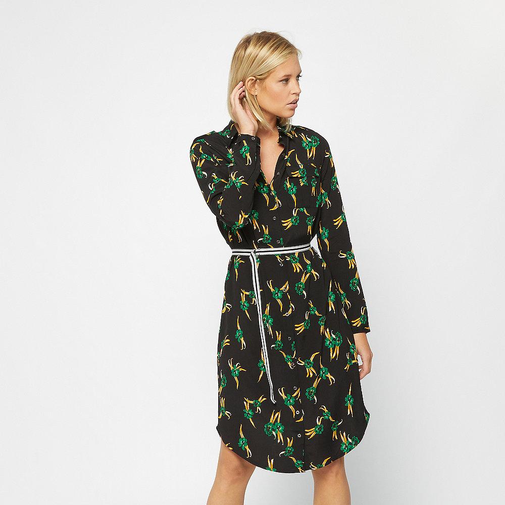 Eksept Vayen Dress green