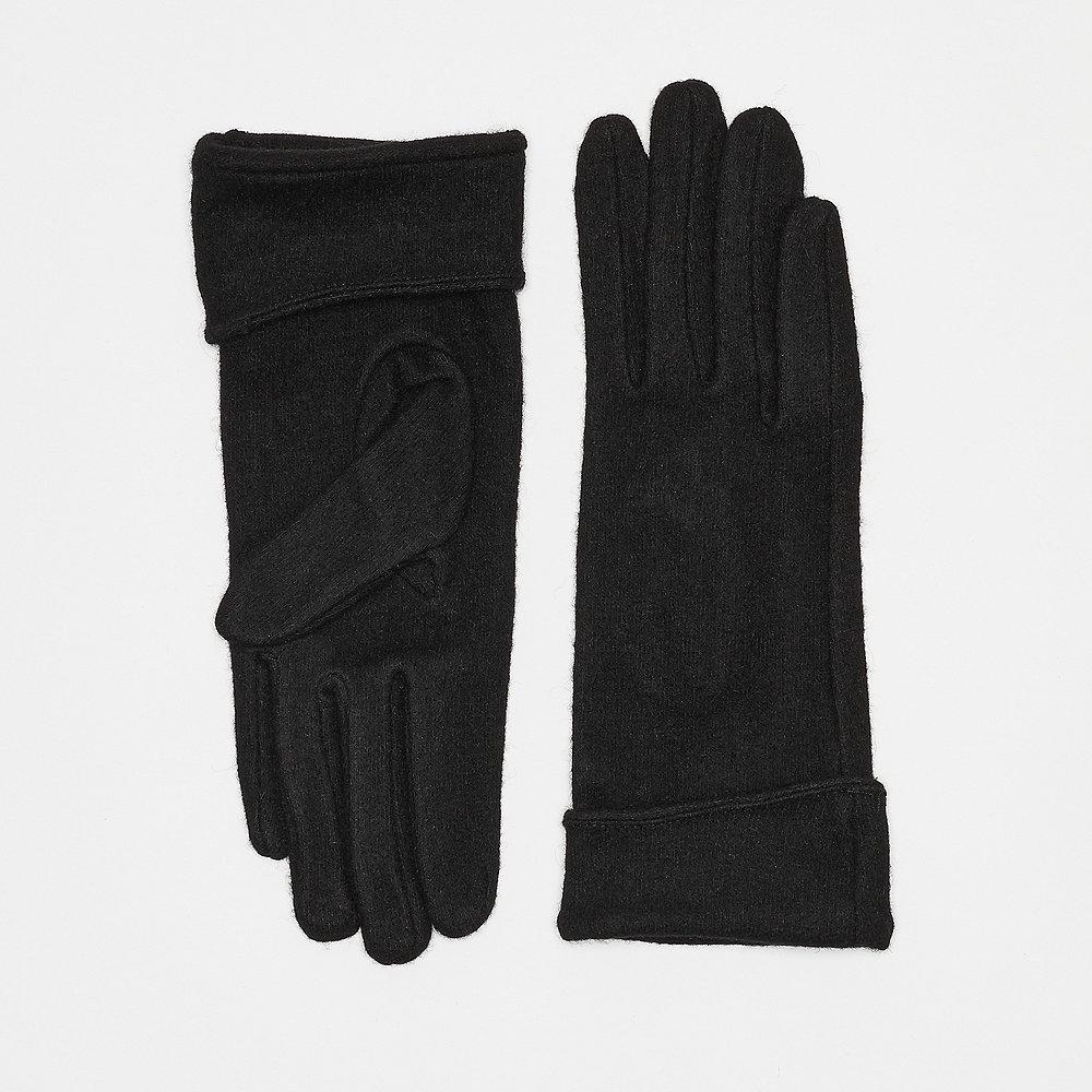 Nümph Filomena Gloves schwarz
