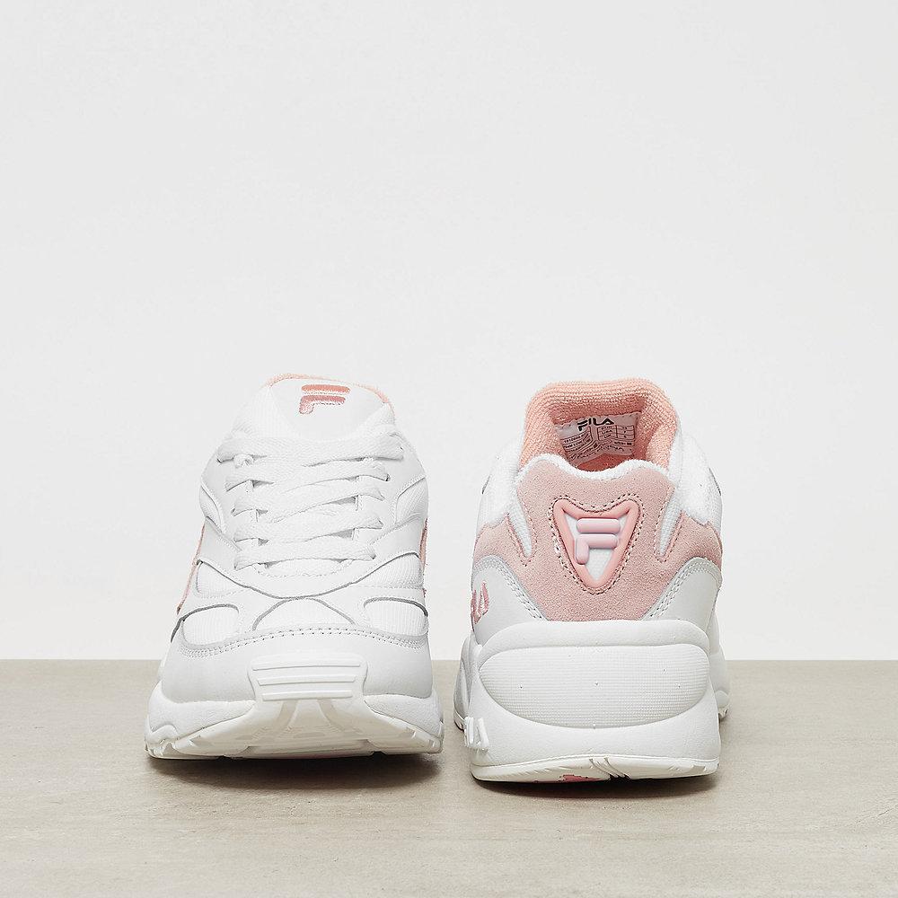 Fila v94m Low Wmn white/salmon/chalk pink