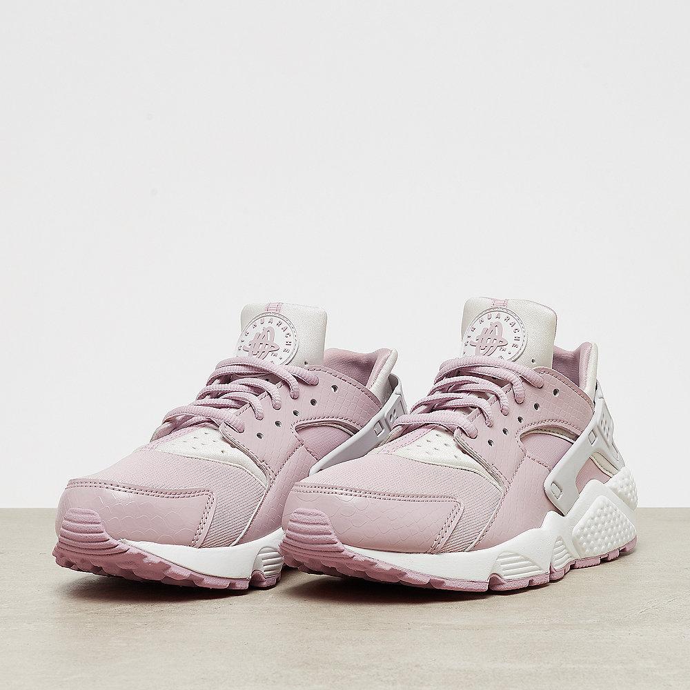 NIKE Nike Air Huarache Run vast grey/particle rose/summit white