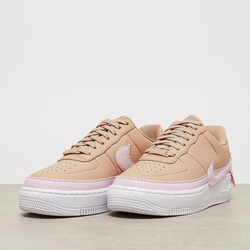 NIKE Air Force 1 Jester XX bio beige pink force   ONYGO 94286f2eb211