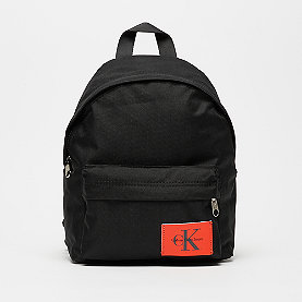 Calvin Klein Sport Essential CP Backpack 45 black