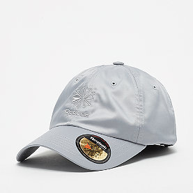 Reebok Classic Satin Cap cool shadow