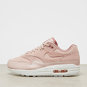 NIKE Nike Air Max 1 particle beige