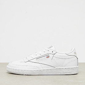 Reebok Club C 85 white/light grey
