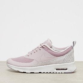 NIKE Nike Air Max Thea particle rose/vast grey