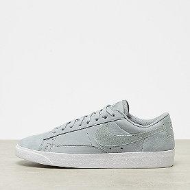 NIKE Nike Blazer Low light pummice/white