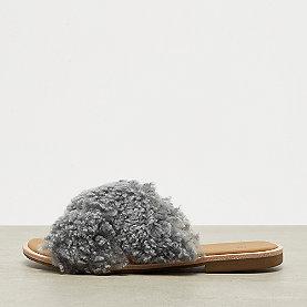 UGG Zahara Joni lude grey