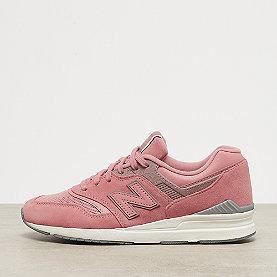 new balance navy/pink 39
