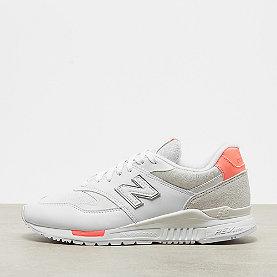 New Balance WL840WF white