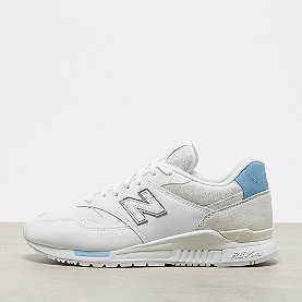 New Balance WL840WS white