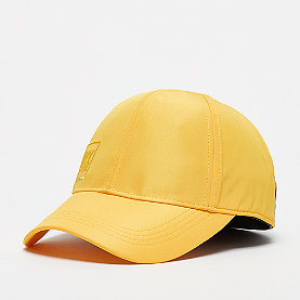 IVY PARK Hi Shine Running Backless Cap