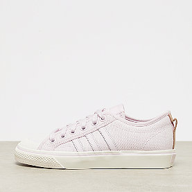 adidas Nizza orchid tint/ash pearl