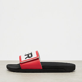 Hunter Original Adjustable Logo Slide black