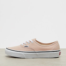 Vans UA Authentic frappe true white
