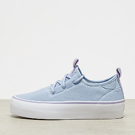 Project Delray C8pTown Plateau ice blue/white