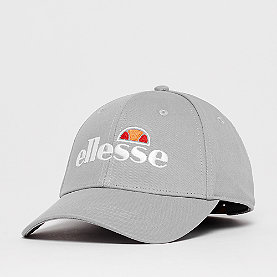 Ellesse Volo Cap light grey