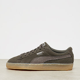 Puma Suede Classic Bubble bungee cord