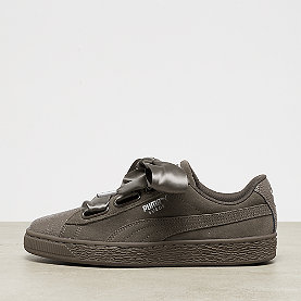 Puma Suede Heart Bubble bungee cord