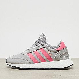 adidas I-5923 grey two/chalk pink