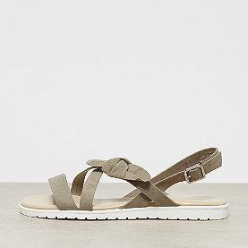 ONYGO Strap Sandale khaki