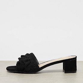 ONYGO Mule mini heel black