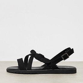 ONYGO Sandale black