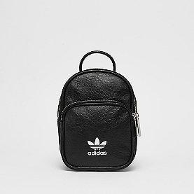 adidas AC BP CL X Mini black