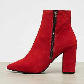 ONYGO Marissa red