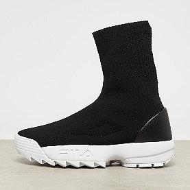 Fila Disruptor Sockboot Wmn black