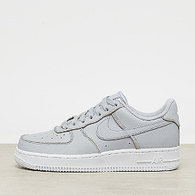 NIKE Air Force 1 Lo wolf grey/wolf grey-white