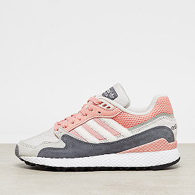 adidas Ultra Tech trace pink/crystal white/core black