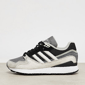 adidas Ultra Tech core black/crystal white/core black