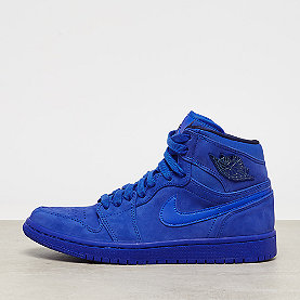 Jordan Air Jordan 1 Retro High Premium Wmns blue void/racer blue