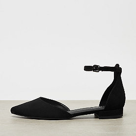 ONYGO Sling Ballerina black