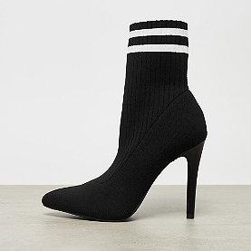 ONYGO Sock Boot black