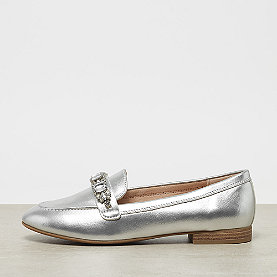 ONYGO Loafer silver