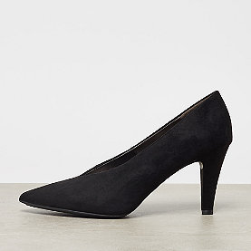 ONYGO Mid heel pump black