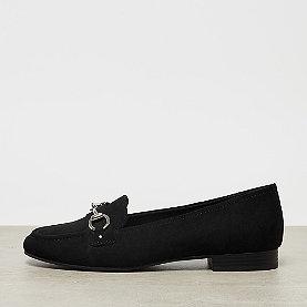 ONYGO Ballerina black