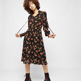 Eksept Merin Dress various