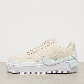 NIKE Air Force 1 Jester XX light/cream/ghost aqua/white