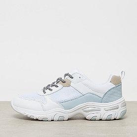 ONYGO Fashion Sneaker light blue