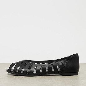 ONYGO Loafer black