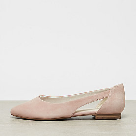 ONYGO Cut Out Ballerina rose