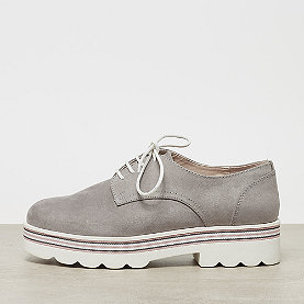 ONYGO Dandies grey