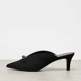 ONYGO Mule heeled black