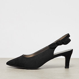 ONYGO Slingback Pumps black