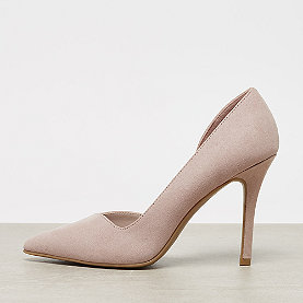 ONYGO Pumps rose