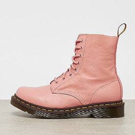 9205a9bc811fcd Dr. Martens Pascal Salmon pink virginia